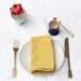Heerlijk ontbijten met pasen