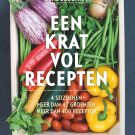Em's Real Books - review Een krat vol recepten