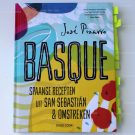 Em's Real Books - recensie van Basque