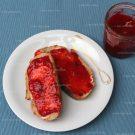 5 beste ontbijtjes voor de zomer