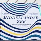 Em's Real Books - recensie De keukens van de Middellandse zee