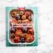 Kookboekrecensie de makkelijke franse keuken