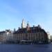 Trip naar Lille