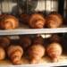 Ontbijt en koffie in Leiden