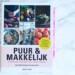 kookboekrecensie puur & makkelijk