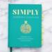 Kookboekrecensie Simply Sabrina Ghayour