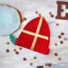Sinterklaas - 5 december