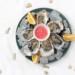 Klassieke oesters